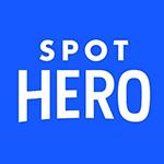 spot-here-150x150-2